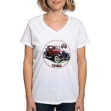 FordAcpe30-C8trans Shirt