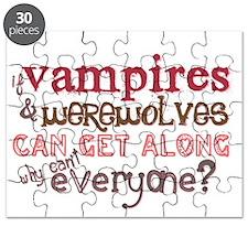vampswereslight Puzzle
