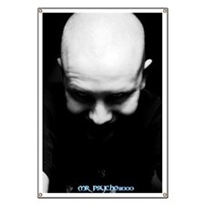 23x35_printmrpsycho2000withtext Banner
