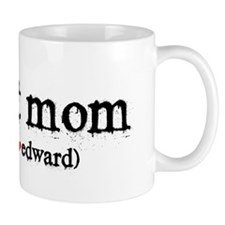 Twilight Mom Bmp Mug