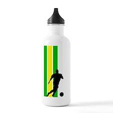 AUSTR_2 Water Bottle
