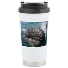 3-IMG_1594 Travel Mug