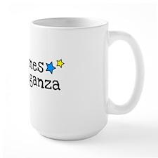 Funtimes Extravaganza Coffee Mug