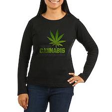 Cannabis MP T-Shirt