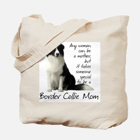 Border Collie Gifts & Merchandise