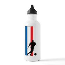 ENGLAND_2 Water Bottle