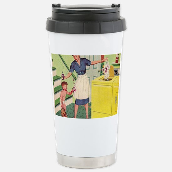 sc00a52222 Stainless Steel Travel Mug