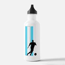 HONDURAS_2 Water Bottle