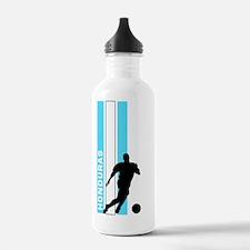 HONDURAS_3 Water Bottle