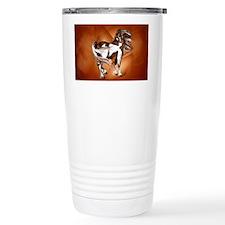 Paint-Yardsign Travel Mug
