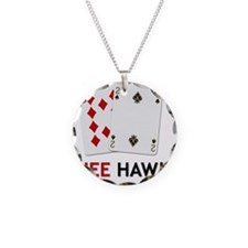 heehaw Necklace