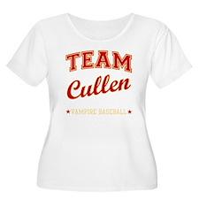 team-cullen T-Shirt