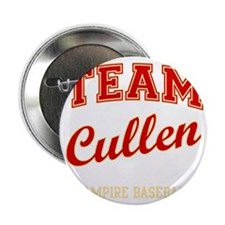 "team-cullen 2.25"" Button"