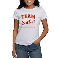 team-cullen Tee