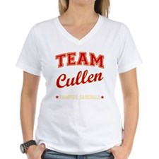 team-cullen Shirt