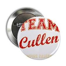 "team-cullen_ds3 2.25"" Button"