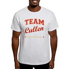 team-cullen_ds3 T-Shirt