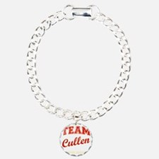 team-cullen_ds3 Bracelet