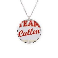 team-cullen_ds3 Necklace
