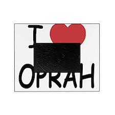 OPRAH01 Picture Frame