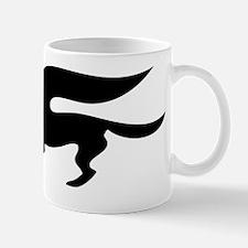 starfox-lylatlogo-full-02 Mug