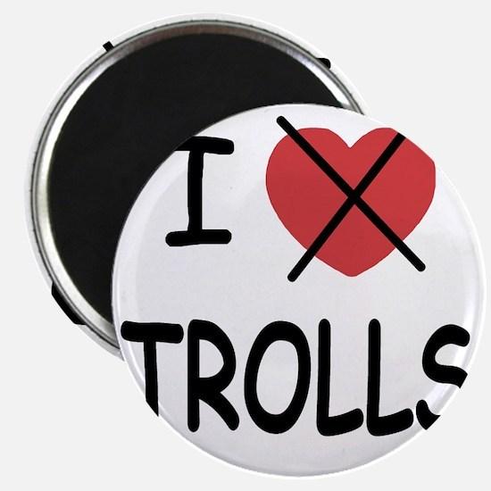 1_blank_hate_TROLLS01 Magnet