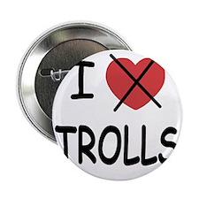 """1_blank_hate_TROLLS01 2.25"""" Button"""