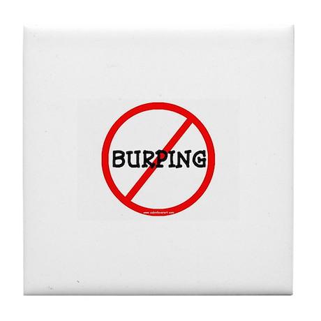Children's Books :: No Slurping, No Burping! A Tale of Table ...
