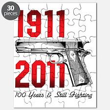 Colt_2011KNN Puzzle
