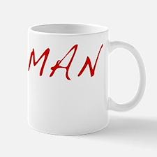WolfPack_3 Mug