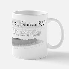 2-SmoreToLive Mug