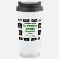 13-Georgetown Cover Travel Mug