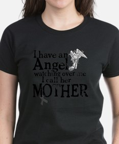 7-mother angel Tee