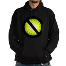 NO BP CIRCLE Hoody
