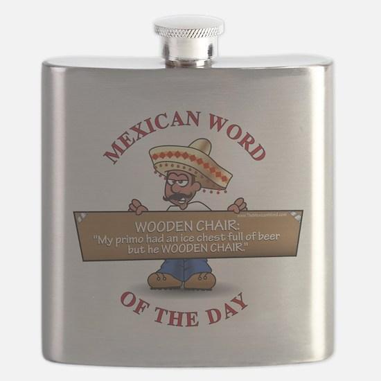 MWOD-WoodenChair.gif Flask