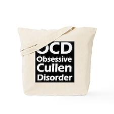 aaaaaaocdd Tote Bag