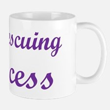 Princes Mug