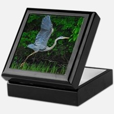 9x12_print Keepsake Box