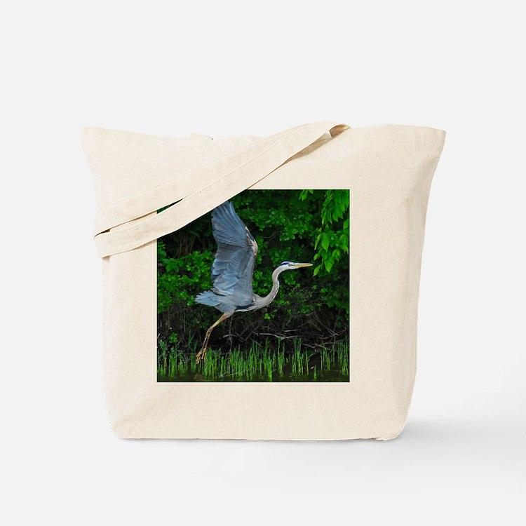 9x12_print Tote Bag