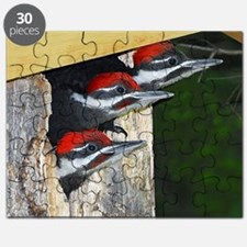 note card -front Puzzle