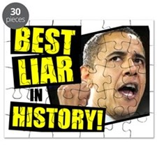 (1ALLIN)-Barack-Obama-Lies Puzzle