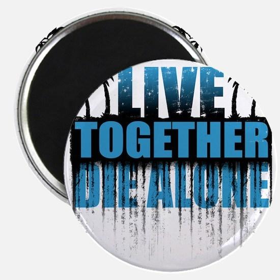 live-together-island-distre Magnet