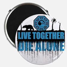 live-together-polar Magnet