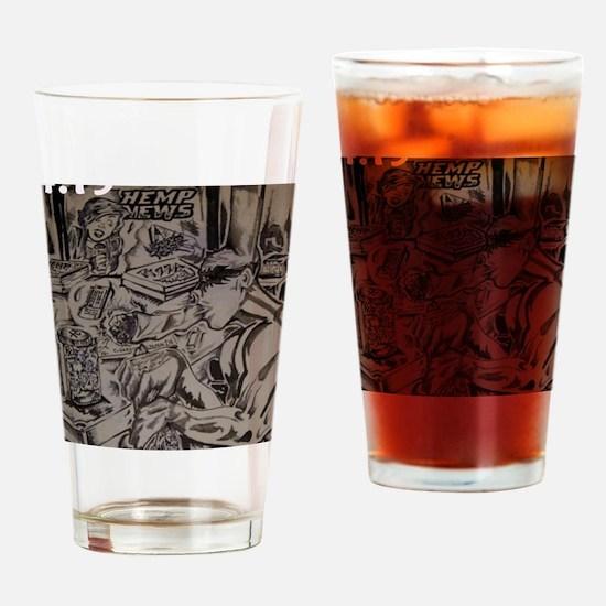 2-bongsticker3(2)1 Drinking Glass
