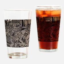 3-bongsticker3(2)1 Drinking Glass