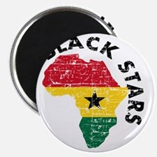 blackstars_real1 Magnet