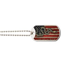 flag1-join-die-CRD Dog Tags