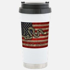 flag1-join-die-T Travel Mug