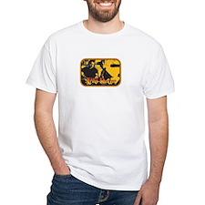Arms Dealer Shirt