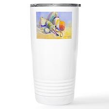 MyBuoys2-1RETOUCHED Travel Mug